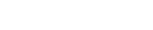 Mountain View Inn & Suites - Sundre Alberta